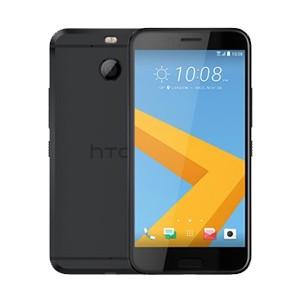 HTC 10 Evo Quốc Tế 99%