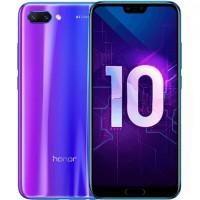 Huawei Honor 10 Chính Hãng (CTy)