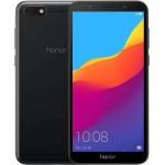 Huawei Honor 7S Chính Hãng (CTy)