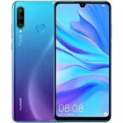 Huawei P30 Lite (CTY)