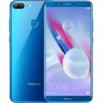 Huawei Honor 9 Lite Chính Hãng (CTy)