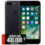 iPhone 7 Plus 32GB Quốc Tế 99% (LL/A)