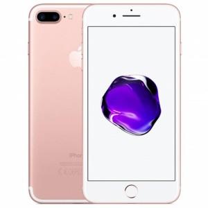 iPhone 7 Plus 32GB Refurbished