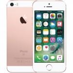 iPhone SE 16GB Quốc Tế Cũ 99%