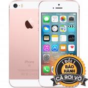 iPhone SE 16GB (Likenew)