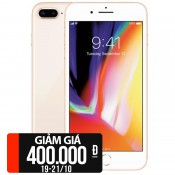 iPhone 8 Plus 64GB Quốc Tế 99% (LL/A)