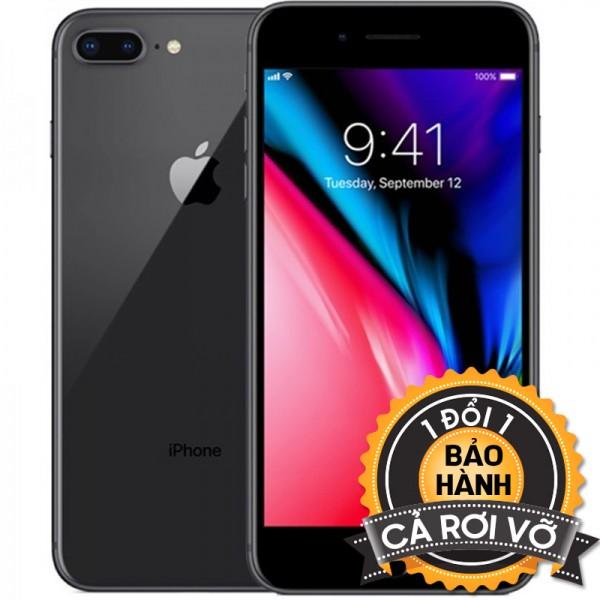iPhone 8 Plus 256GB (Like new)