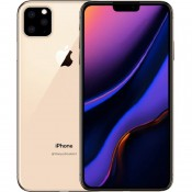 iPhone XI Pro Max 64GB