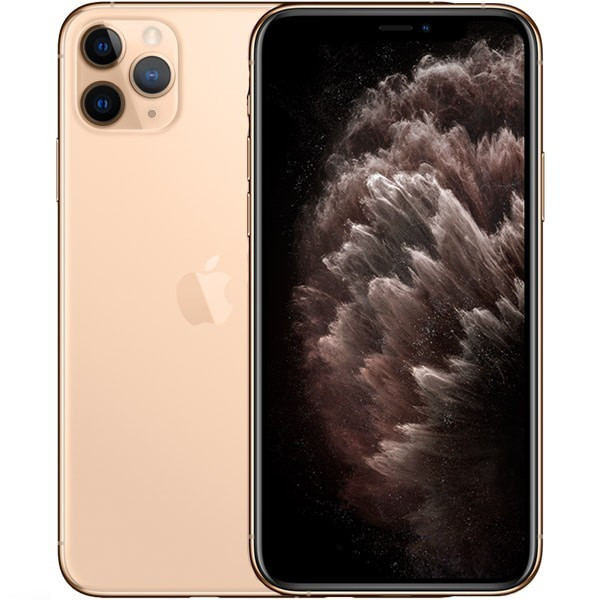 iPhone 11 Pro Max 256GB (Cũ 99%)