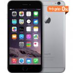 iPhone 6 16GB Nhật Bản 99%