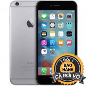 iPhone 6 16GB (Likenew 97%)