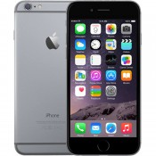 iPhone 6 16GB Refurbished