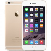iPhone 6 16GB (Like new)