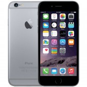 iPhone 6 32GB (Like new)