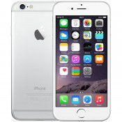 iPhone 6 16GB (Like new 97%)