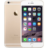 iPhone 6 64GB (Likenew)