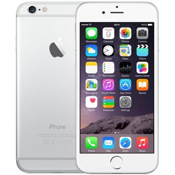 iPhone 6 64GB (Like new)