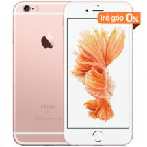 iPhone 6s Plus 128G Cũ 99%