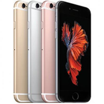 iPhone 6s Plus 16G (99% - likenew)