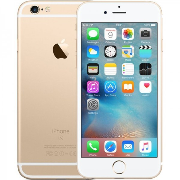iPhone 6s Plus 64GB (Cũ 99%)