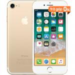 iPhone 7 128GB Hàn Quốc 99%