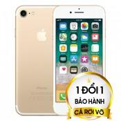 iPhone 7 32GB Quốc Tế 97%