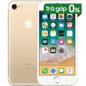iPhone 7 32Gb Bản Quốc Tế 99% (LL/A)