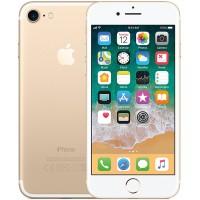 iPhone 7 32GB (Likenew)