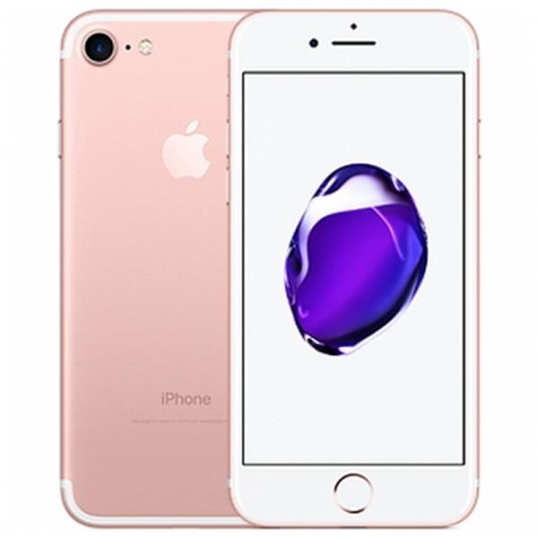 iPhone 7 256GB (Like new)