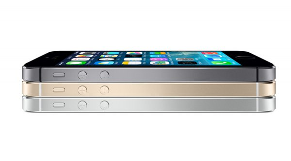 iphone-5s-16gb-1_5