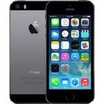 iPhone 5S 16GB Refurbished