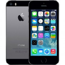 iPhone 5S 16GB Refurbished