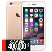 iPhone 6 Plus 16GB CPO
