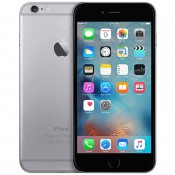 iPhone 6 Plus 64GB (Likenew)