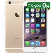 iPhone 6 Plus 64GB Quốc Tế 99% (LL/A)