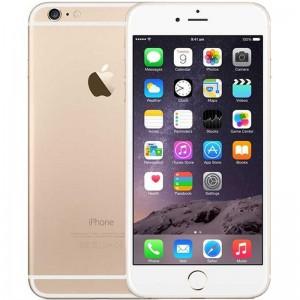 iPhone 6 Plus 128GB Likenew 99%