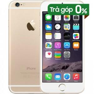 iPhone 6 Plus 64GB Quốc Tế 99%