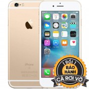 iPhone 6s 64GB (Likenew)