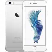 iPhone 6s 16GB (Likenew 97%)