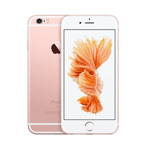 iPhone 6s Plus 16GB Quốc Tế 99%