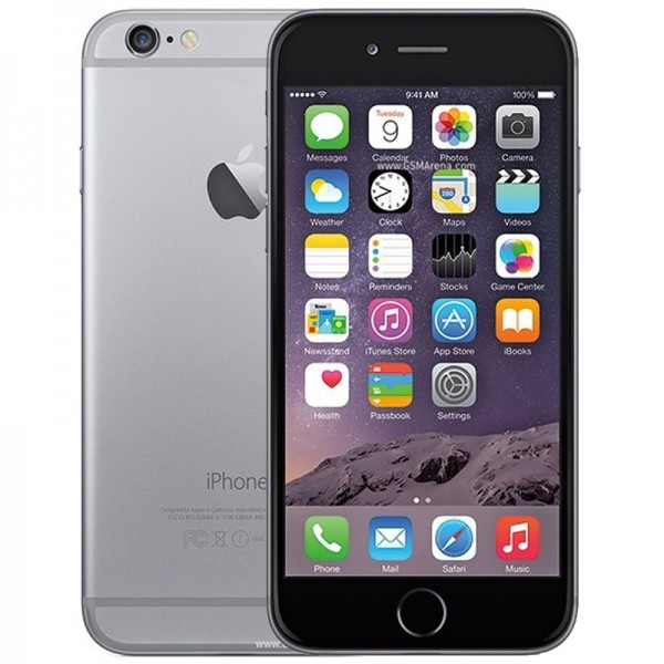 iPhone 6s 32GB (Cũ 99%)