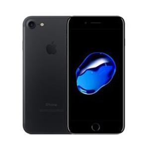 iPhone 7 32Gb Bản Quốc Tế 99%