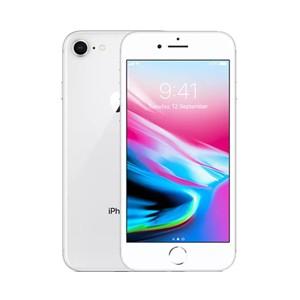 iPhone 8 64GB máy cũ 99%