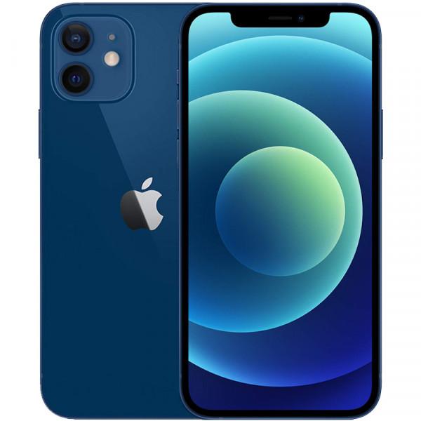 iPhone 12 mini 256GB Chính hãng (VN/A)