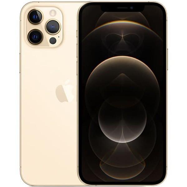 iPhone 12 Pro 128GB (VN/A) (Cũ 99%)