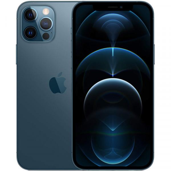 iPhone 12 Pro 512GB Chính hãng (VN/A)