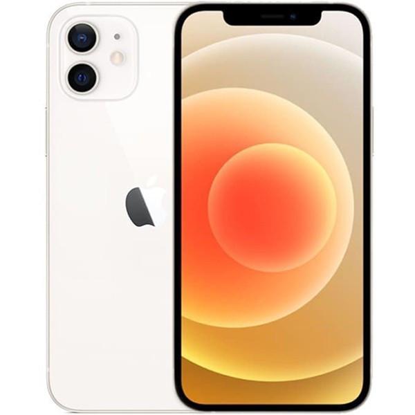 iPhone 12 256GB (Cũ 99%) (VN/A)