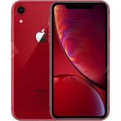 iPhone Xr 64GB (Like new) Red - Màu đỏ