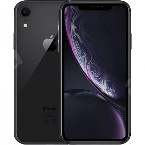 iPhone Xr 64GB (Cũ 99%)