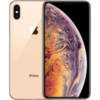 iPhone Xs Max 512GB (Đã Active)